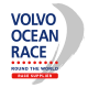 Volvo Ocean Race official supplier